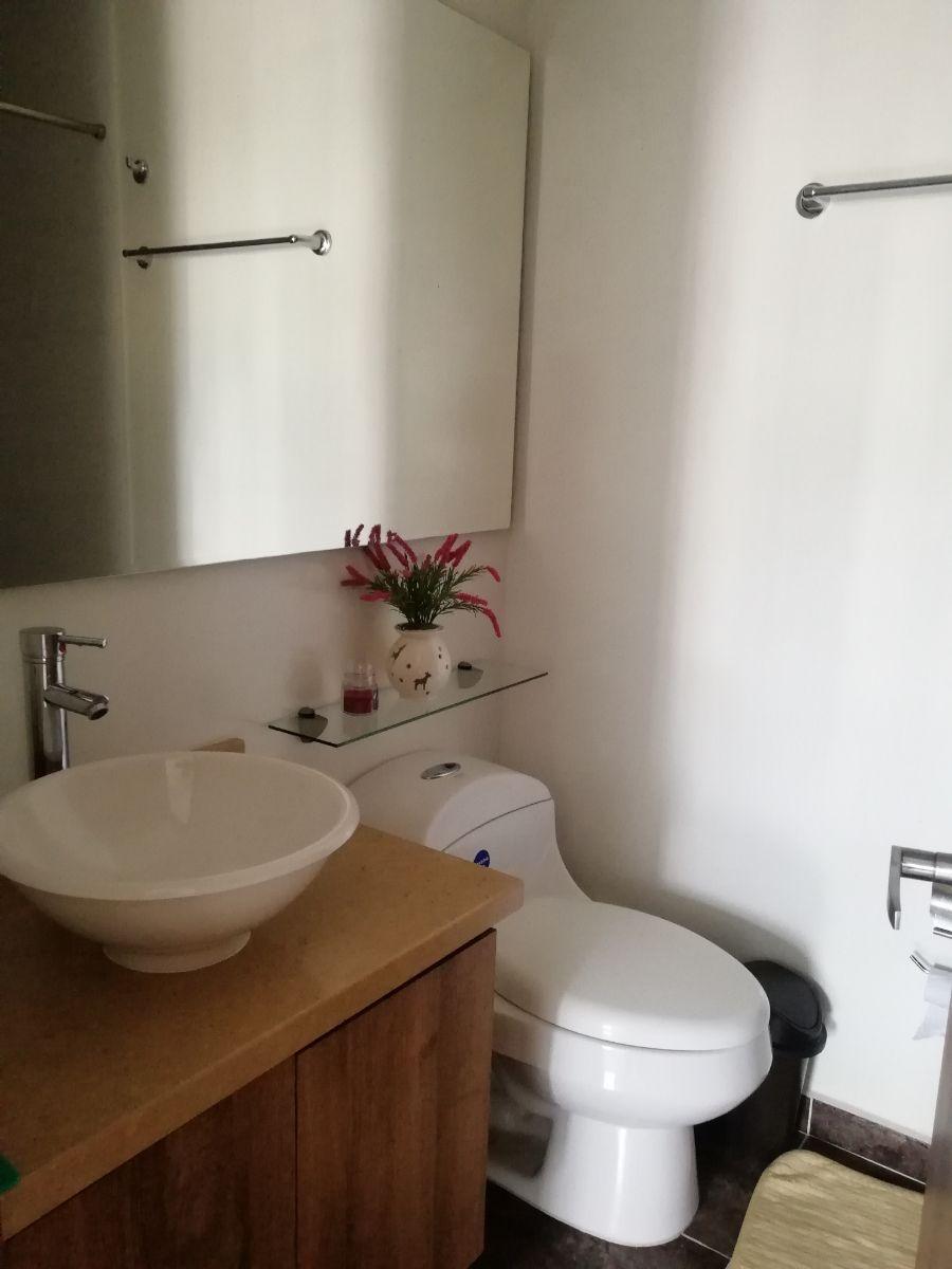Foto Apartamento en Venta en Ca�averal, Floridablanca, Santander - $ 463.000.000 - APV179531 - BienesOnLine