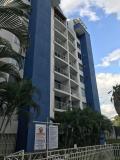 Apartamento en Venta en CAÑAVERAL Floridablanca