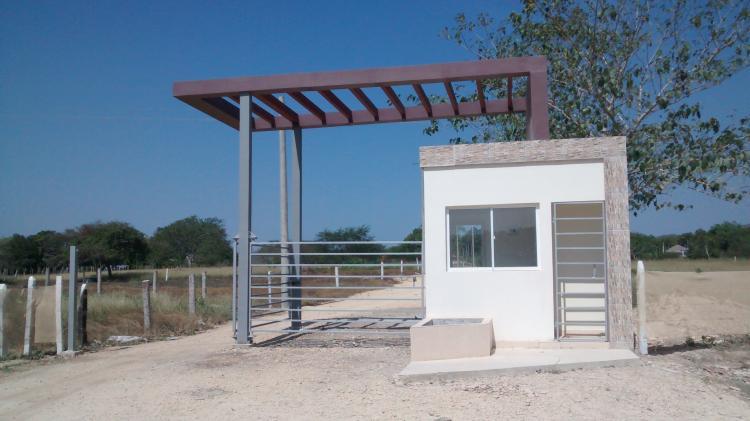 Casas y Apartamentos en Turbaco en venta y en arriendo. Pagina 2 ... 62c779b430f