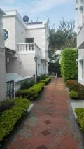 Casa en Venta en Lagos del cacique Bucaramanga