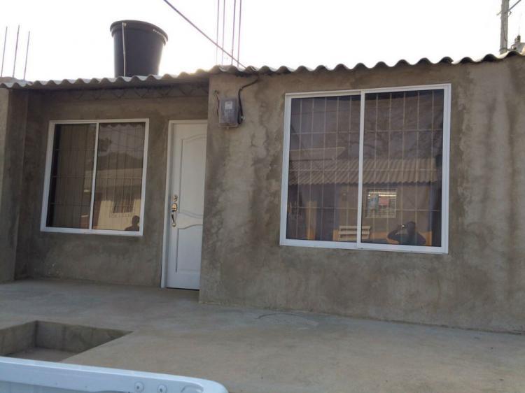 1.500.000.000 Casa en Venta en Urbanización Altos de plan parejo Turbaco c61d49e582c
