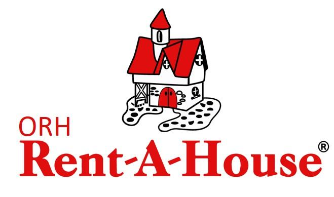 Renta-A-House