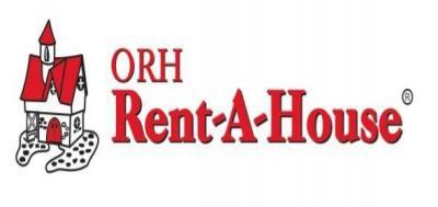 Rent-A-House Costa Rica