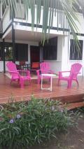 Apartamento en Venta en  Playas del coco