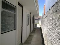 Apartamento en Alquiler en  El Tejar