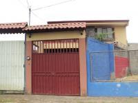 Casa en Venta en RESIDENCIAL CACIQUE El Tejar