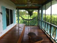 Apartamento en Alquiler en  Jacó