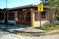 Casa en Venta en San Miguel Liberia
