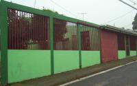 Casa en Venta en Esquipulas II Alajuelita