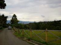 Terreno en Venta en  San Isidro