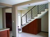 Apartamento en Venta en  San Ramón