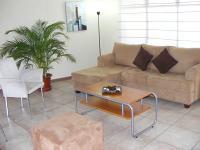 Apartamento en Alquiler en Cordoba, El Trébol Zapote