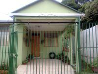 Casa en Venta en San Josecito de Alajuelita Alajuelita