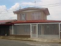 Casa en Venta en Ciudadela Blanco San Isidro de El General