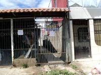 Apartamento en Alquiler en  El Guarco