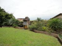 Casa en Venta en  Escazú
