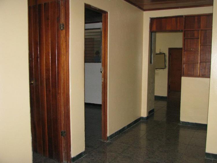Venta de casa bonita y barata en invu i liberia cav1336 for Casas de alquiler baratas en sevilla y provincia