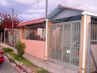 Casa en Venta en 1 etapa Felipe Peres Liberia
