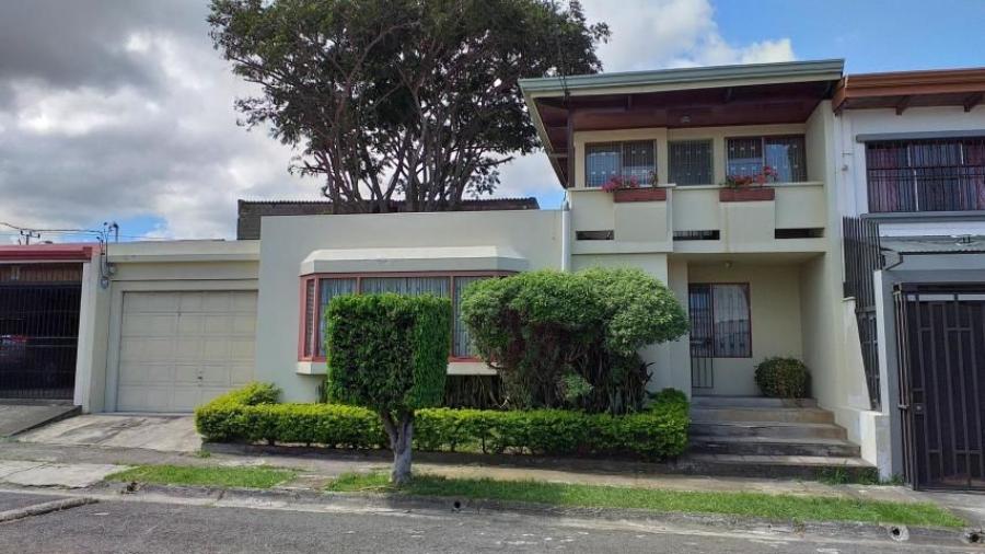 Foto Casa en Alquiler en Pavas-Rohrmoser, San Jos�, San Jos� - 160 m2 - U$D 1.200 - CAA22727 - BienesOnLine