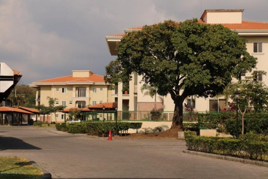 Foto Apartamento en Alquiler en San Vicente, Bel�n, Heredia - U$D 1.200 - APA40877 - BienesOnLine