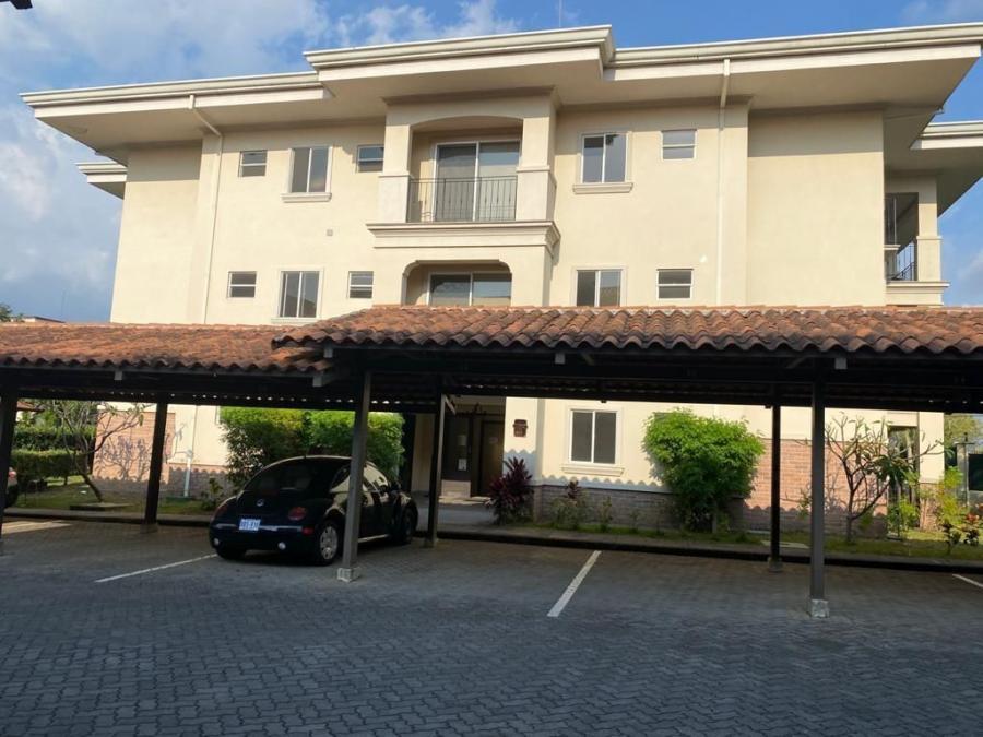 Foto Apartamento en Alquiler en Bel�n, Heredia - U$D 850 - APA40526 - BienesOnLine