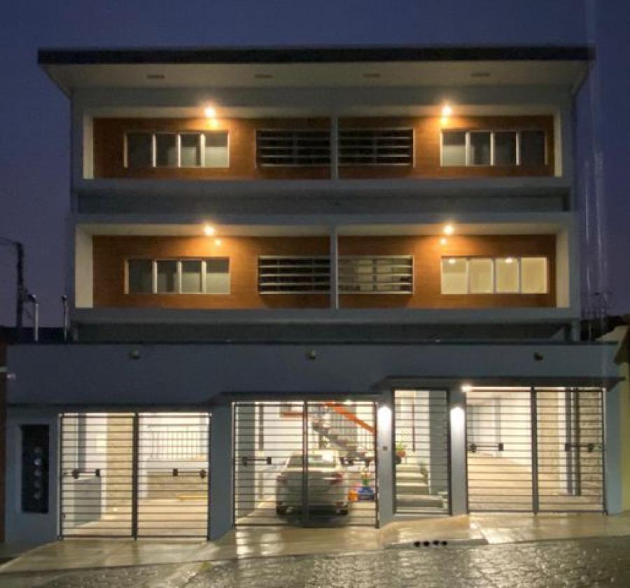 Foto Apartamento en Alquiler en Cartago, Cartago, Cartago - ¢ 800.000 - APA43734 - BienesOnLine