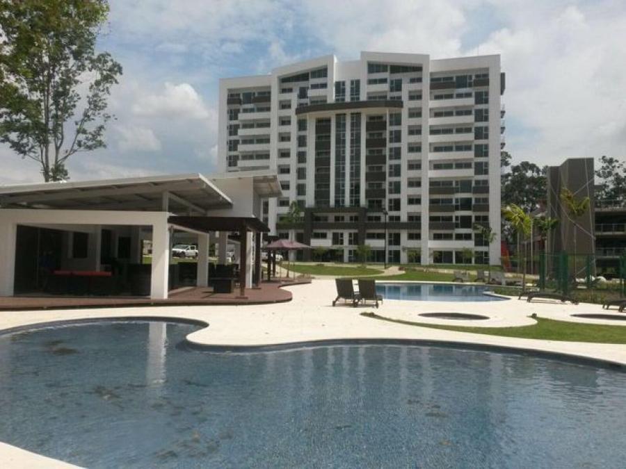 Foto Apartamento en Alquiler en Heredia, Heredia, Heredia - U$D 900 - APA40878 - BienesOnLine