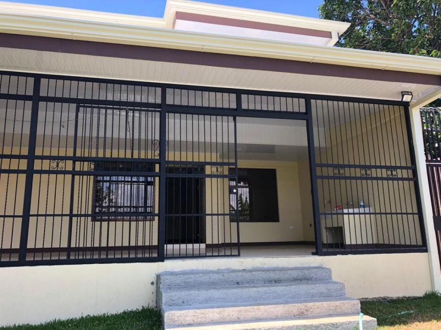 Foto Casa en Venta en Calle Las Am�ricas, Desamparados, Alajuela - 290 m2 - U$D 415.000 - CAV15201 - BienesOnLine