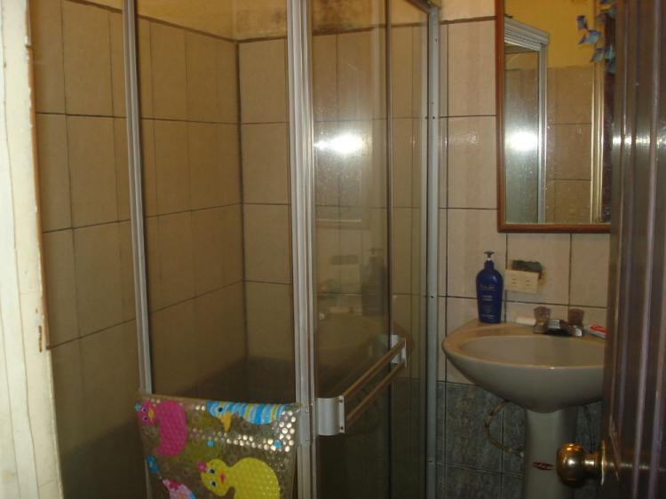 Foto Casa en Venta en San Pablo, Heredia - 100 m2 - ¢ 80.000.000 - CAV12206 - BienesOnLine