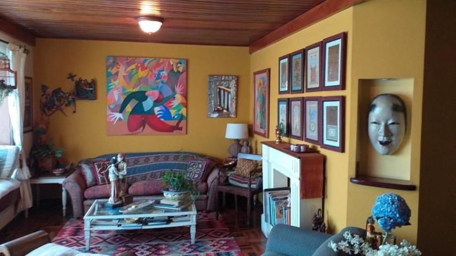 Foto Casa en Alquiler en Pavas, San Jos� - 180 m2 - U$D 1.200 - CAA22761 - BienesOnLine