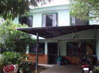 Apartamento en Alquiler en  Río Segundo