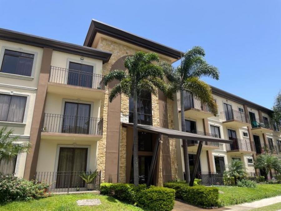 Foto Apartamento en Alquiler en La Union, Cartago, Cartago - U$D 700 - APA47190 - BienesOnLine