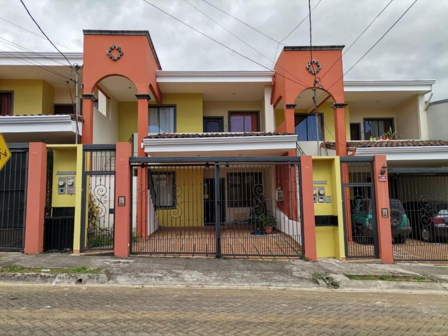 Foto Apartamento en Alquiler en La Uni�n, Cartago - U$D 99.000 - APA36858 - BienesOnLine