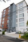 Foto 2 Apartamento en Alquiler en Uruca