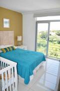 Foto 3 Apartamento en Alquiler en Uruca