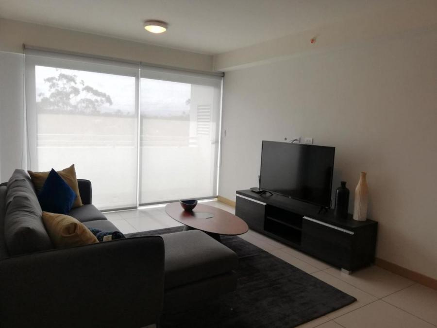 Foto Apartamento en Alquiler en Heredia, Heredia - U$D 850 - APA37129 - BienesOnLine
