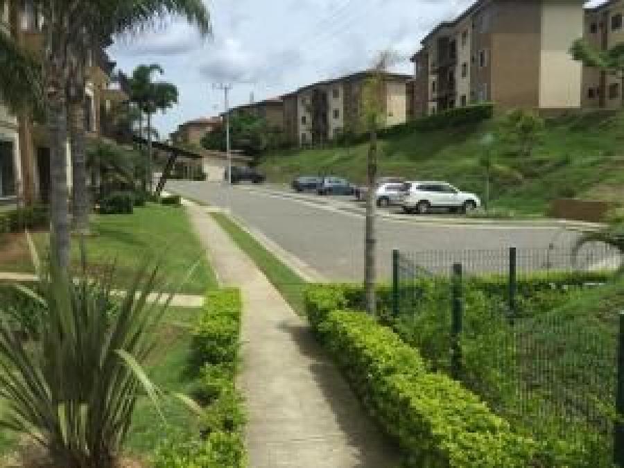 Foto Apartamento en Alquiler en La Union, La Uni�n, Cartago - U$D 800 - APA46586 - BienesOnLine