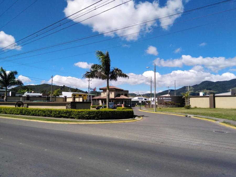 Foto Apartamento en Venta en El Guarco, Cartago - U$D 84.420 - APV36823 - BienesOnLine