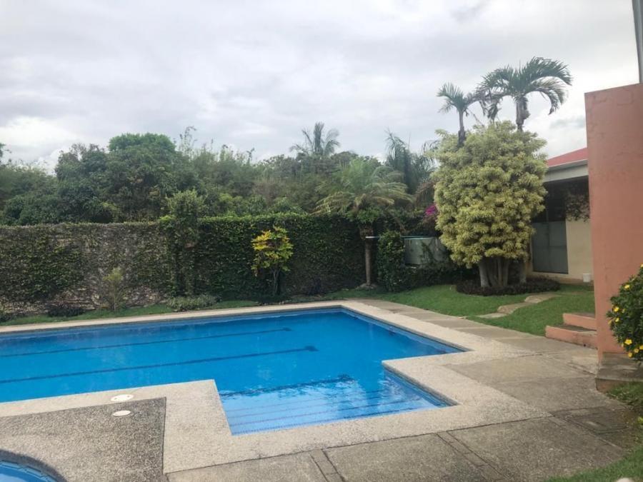 Foto Apartamento en Venta en Tib�s, San Jos� - U$D 210.000 - APV31928 - BienesOnLine