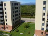 Apartamento en Venta en  San Rafael