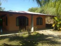Casa en Venta en Caimital de Nicoya Nicoya