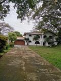 Casa en Alquiler en San Rafael Escazú