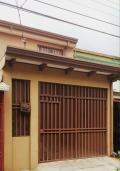 Casa en Venta en La Aurora Heredia