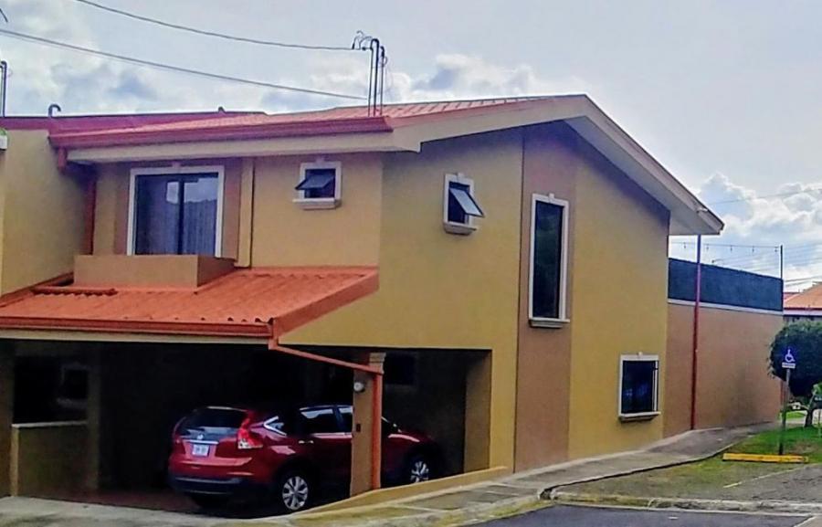 Foto Casa en Venta en Desamparados, San Jos� - U$D 199.000 - CAV42488 - BienesOnLine