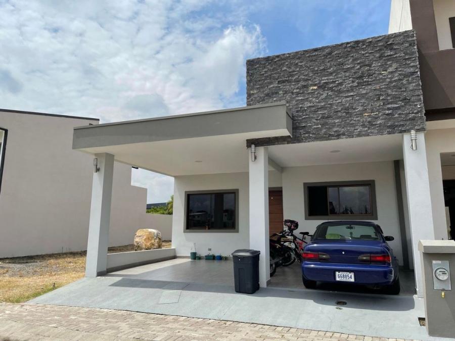 Casa en Venta en Alajuela