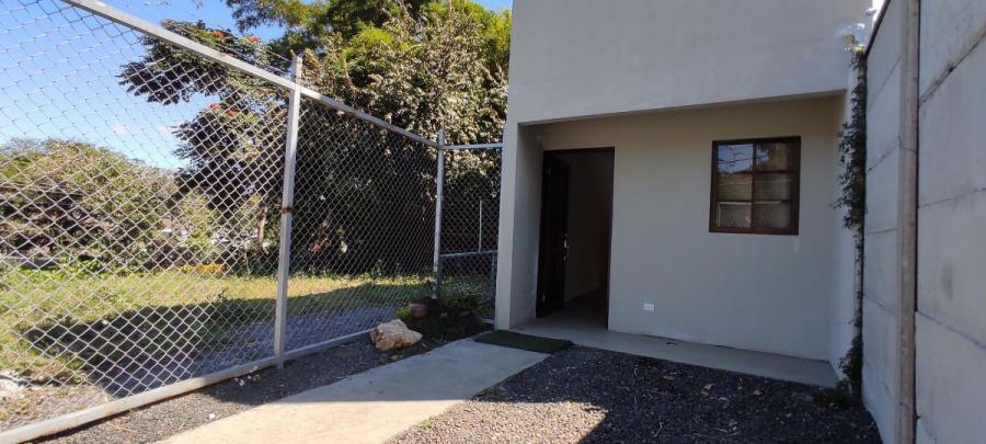 Foto Casa en Venta en Escaz�, San Jos� - U$D 81.000 - CAV36178 - BienesOnLine