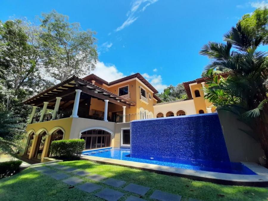 Foto Casa en Venta en Jac�, Garabito, Puntarenas - U$D 3.500.000 - CAV31908 - BienesOnLine