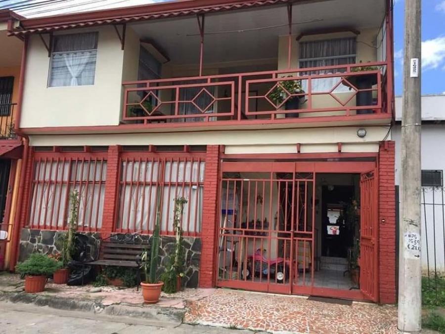 Foto Casa en Venta en San Francisco de Dos R�os, San Jos� - ¢ 70.000.000 - CAV34710 - BienesOnLine