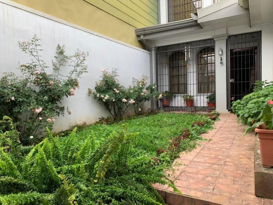 Foto Casa en Venta en San Pablo de Heredia. MLS 19-1295 CAV19835