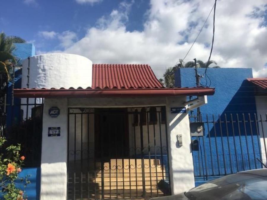 Foto Casa en Venta en Escaz�, San Jos� - U$D 550.000 - CAV36291 - BienesOnLine